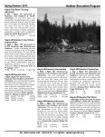 Program • Spring/Summer 2012 - City of Spokane Parks and ... - Page 7