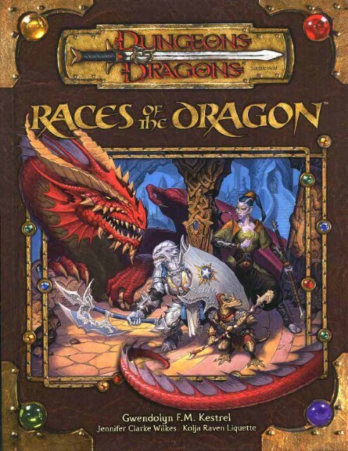 Races of the Dragon.pdf - The Techno Jesus on resident evil world map, the walking dead world map, sacred 3 world map, tales of zestiria world map, dragon age: inquisition world map, euro truck simulator 2 world map, infamous second son world map, conker's bad fur day world map, half-life 2 world map, bound by flame world map, dragon s dogma grand map, starbound world map, hyperdimension neptunia world map, civilization revolution world map, the last remnant world map, seiken densetsu 3 world map, need for speed rivals world map, the last of us world map, 3d dot game heroes world map, battlefield 4 world map,