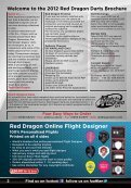 Shafts - Red Dragon Darts - Page 2