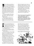 Dungeons and Dragons Sticker Book - Page 7