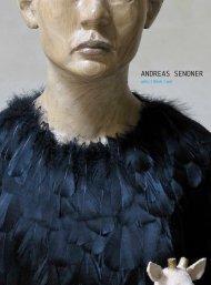 ANDREAS SENONER