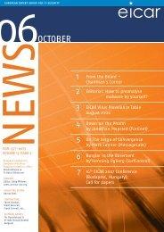 Volume 13 Issue 2 (pdf, 1 - Eicar