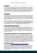HDE-/BGA-Positionspapier - Seite 2