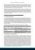 HDE-/BGA-Positionspapier - Seite 3