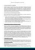 HDE-/BGA-Positionspapier - Seite 4