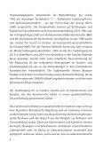 AUS DEM KONTEXT Masterarbeiten im Studiengang ART IN ... - Page 4