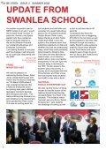 Be Seen - Swanlea School - Page 2