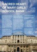 Be Seen - Swanlea School - Page 4
