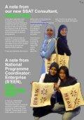 Be Seen - Swanlea School - Page 5