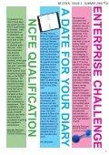 Be Seen - Swanlea School - Page 7
