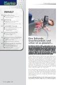 Staatlich geförderte Pension - Schmidt & Schmidt - Seite 2