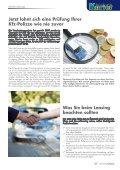 Staatlich geförderte Pension - Schmidt & Schmidt - Seite 3