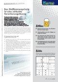 Staatlich geförderte Pension - Schmidt & Schmidt - Seite 7