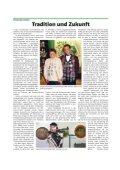 Festschrift - Schützenverein Eichenlaub Lohhof - Seite 2