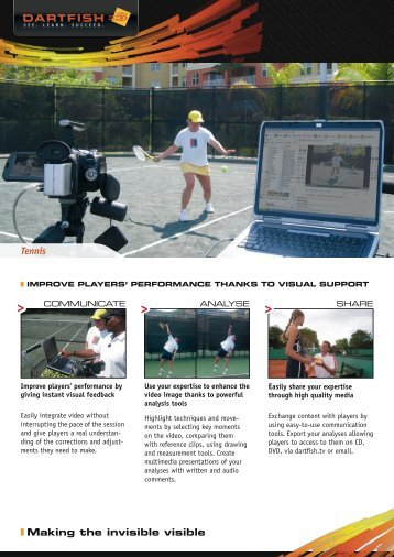 Tennis PDF - US Pro Tennis Shop