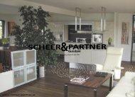 Zusammenstellung (EUR) - Scheer & Partner GmbH