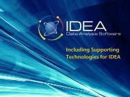 resources - Audimation Services, Inc.