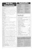Page 1 Page 2 Dansk Burl Sngshehnndlere .1. Page 3 Page 4 Pr ... - Page 2