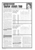 Page 1 Page 2 Dansk Burl Sngshehnndlere .1. Page 3 Page 4 Pr ... - Page 3
