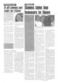 Page 1 Page 2 Dansk Burl Sngshehnndlere .1. Page 3 Page 4 Pr ... - Page 6
