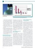Glitzern in optischer Tiefe - Eckart - Seite 2