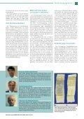 Glitzern in optischer Tiefe - Eckart - Seite 3