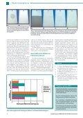 Glitzern in optischer Tiefe - Eckart - Seite 4