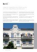 Off-White Aluminiumpigmente für IR-reflektierende Farben ... - Eckart - Seite 3