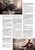 ARALIK_disdostu_dusuk - Page 6