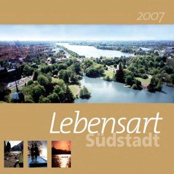 01_für Korrektur_01-10 (Page 1) - Wirtschaftsforum Südstadt eV