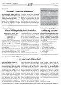 WiMS 04.02.12 - Gemeindeverwaltung Siegbach - Seite 4
