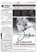 WiMS 04.02.12 - Gemeindeverwaltung Siegbach - Seite 5