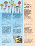 Trallafitshi November 2012 - Page 7