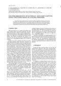 PHOTOELECTRONICS - Page 4
