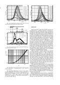 PHOTOELECTRONICS - Page 5