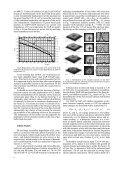 PHOTOELECTRONICS - Page 6