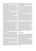 PHOTOELECTRONICS - Page 7