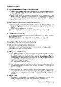 Richtlinie über die Bekleidung und Kennzeichnung im Technischen ... - Seite 5