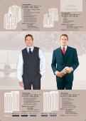 Arbeitskleidung für Senioren- und Pflegeeinrichtungen - Teamdress ... - Seite 7