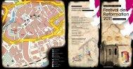 Flyer zum Festival.pdf - Eisenach Online