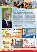Verkaufsoffener Sonntag - Stadtmarketing Lennestadt - Seite 2