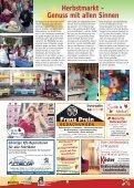 Verkaufsoffener Sonntag - Stadtmarketing Lennestadt - Seite 4