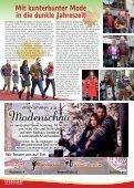 Verkaufsoffener Sonntag - Stadtmarketing Lennestadt - Seite 5