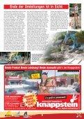 Verkaufsoffener Sonntag - Stadtmarketing Lennestadt - Seite 6