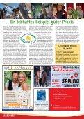 Verkaufsoffener Sonntag - Stadtmarketing Lennestadt - Seite 7