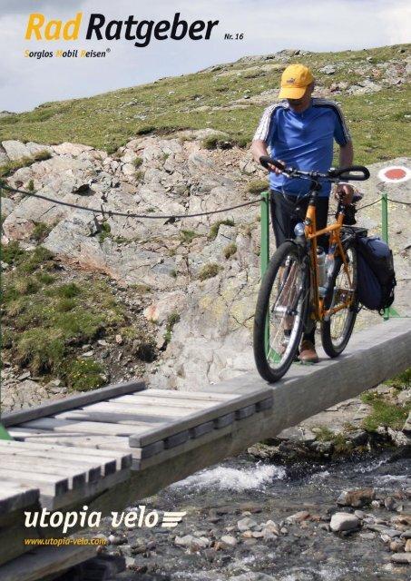Qualität Schwarz 5mm Fahrrad Kettenschaltung Außen Kabel Gehäuse Klemmringe