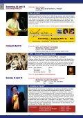 Kinder- und Damenmoden - Swingin' WiWa - Seite 6