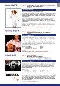 Kinder- und Damenmoden - Swingin' WiWa - Seite 7