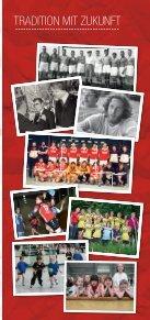 Sponsorenflyer - TG Osthofen Handball eV - Page 3