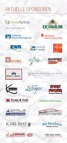 Sponsorenflyer - TG Osthofen Handball eV - Page 6
